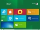 Bedrijven slaan Windows 8 over