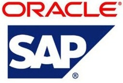 Oracle & SAP
